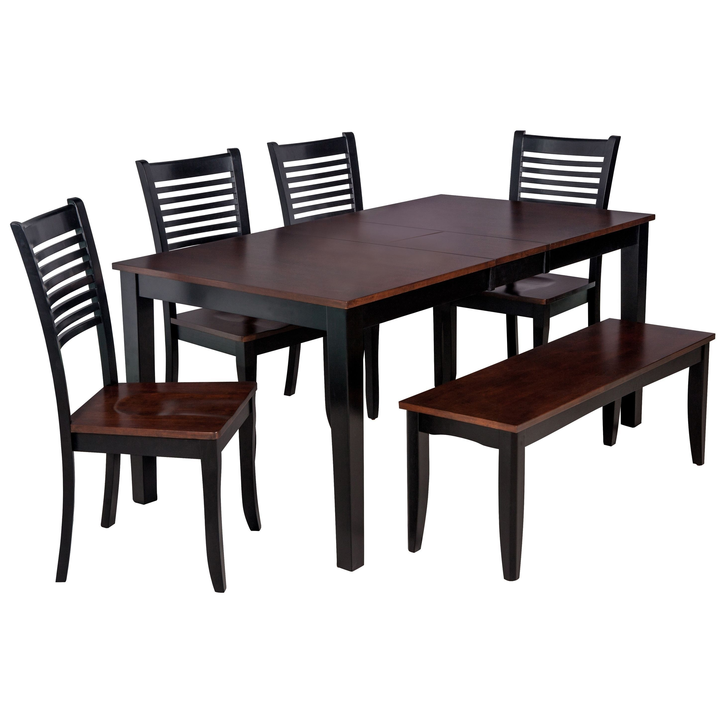 Aden 5 Piece Solid Wood Dining Set | Products | Solid Wood Dining In Newest Adan 5 Piece Solid Wood Dining Sets (Set Of 5) (View 7 of 20)