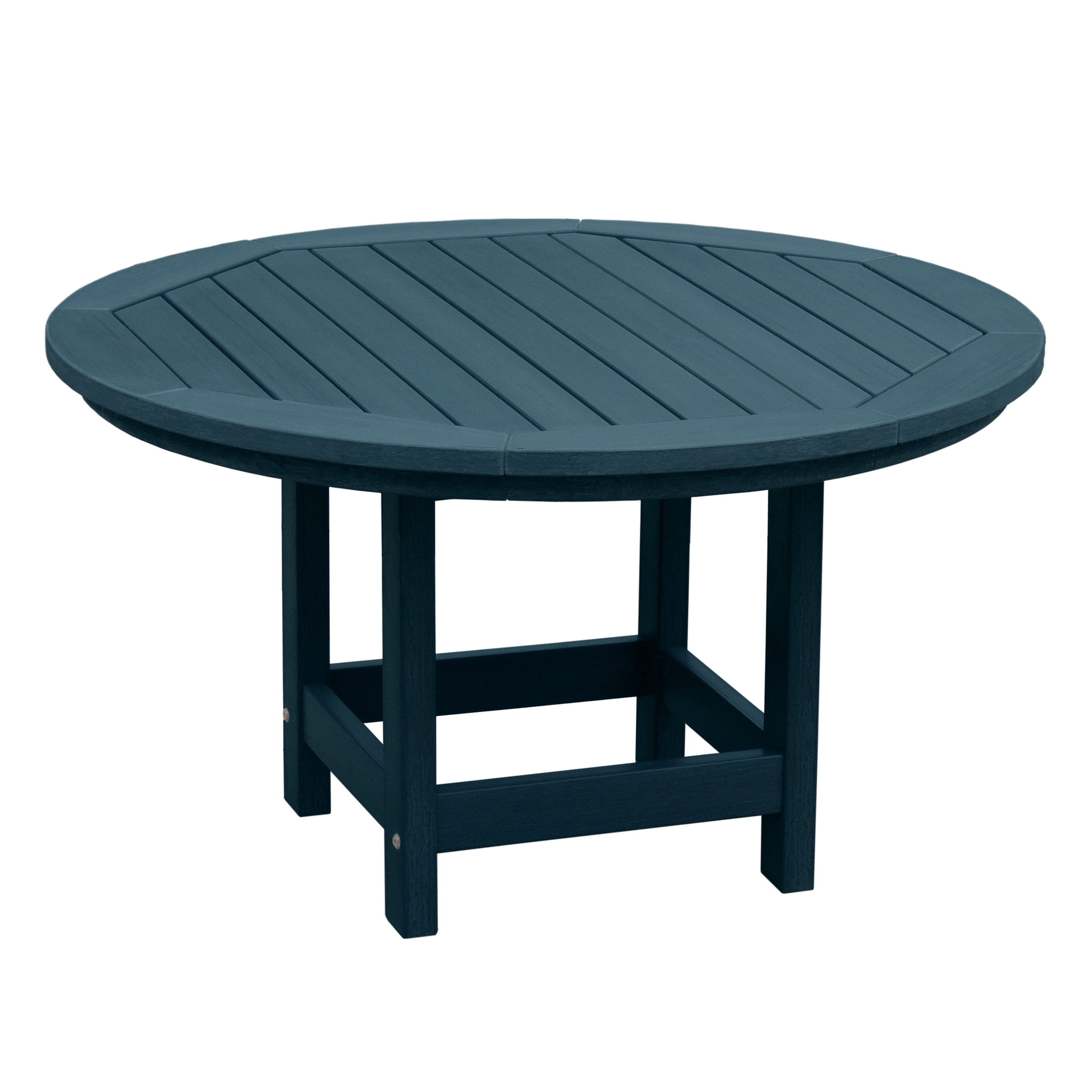 Anette Wood Coffee Table Within Most Popular Anette 3 Piece Counter Height Dining Sets (View 17 of 20)