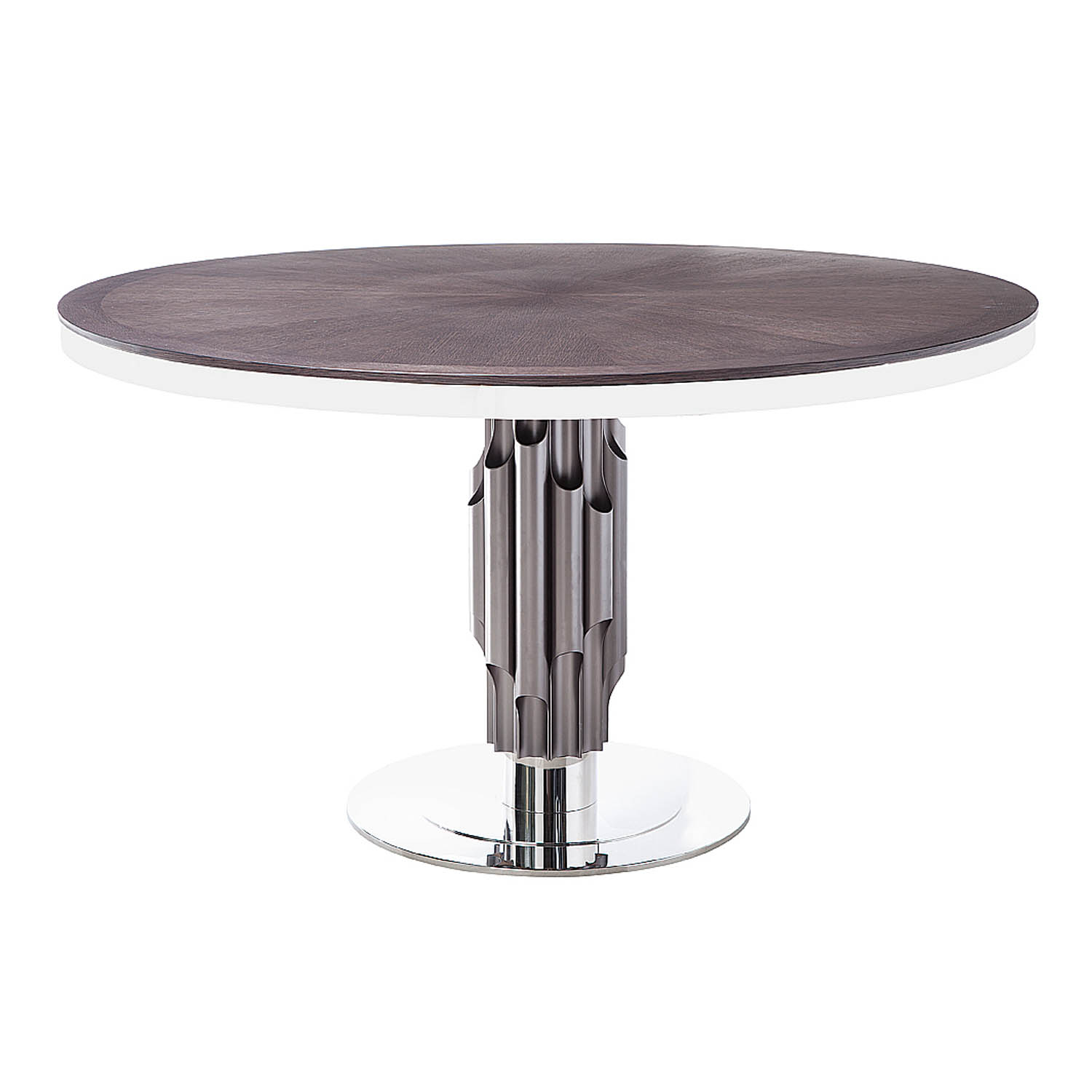 Aria Dining Table Regarding Most Up To Date Aria 5 Piece Dining Sets (View 8 of 20)