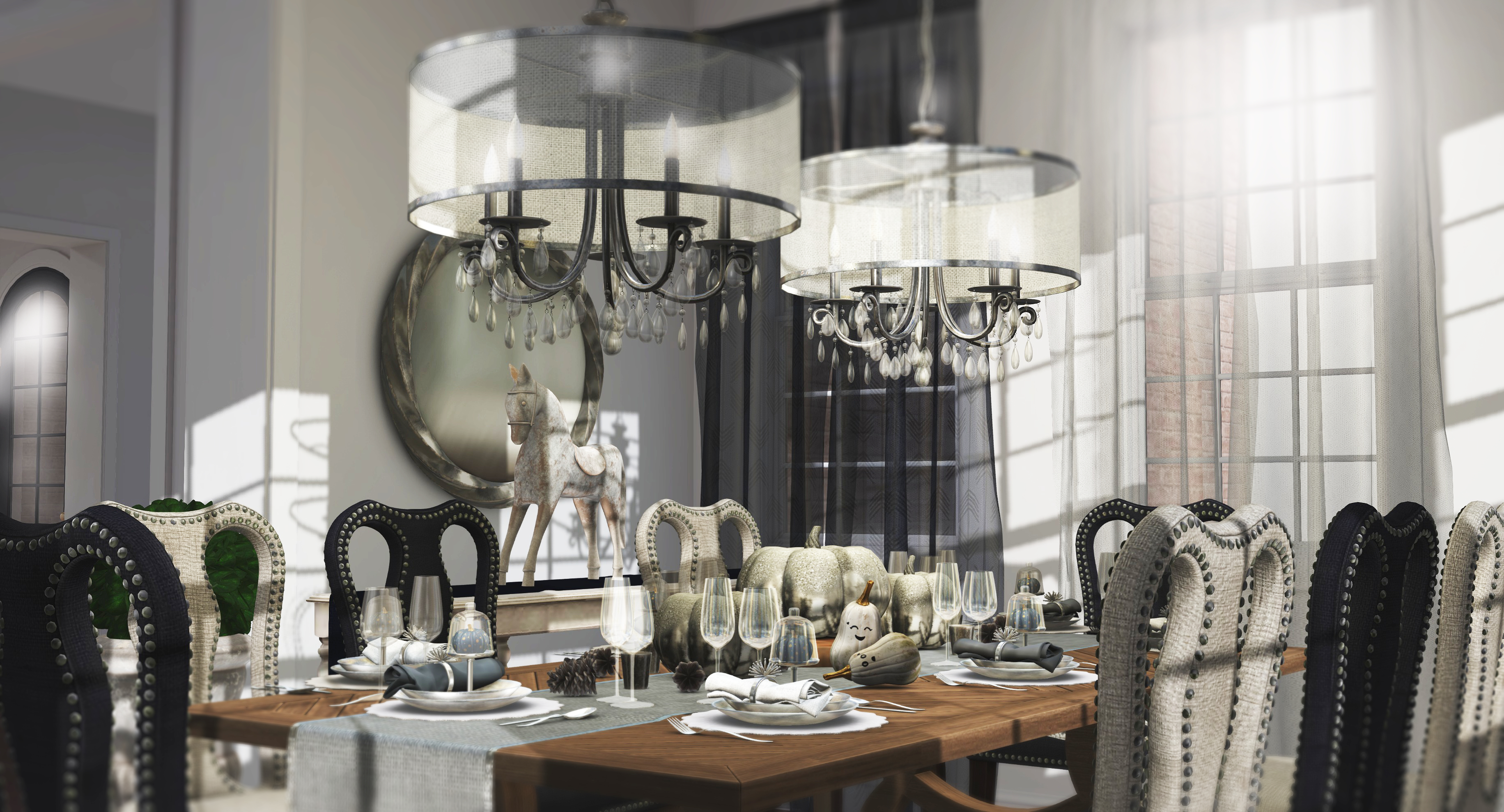 Arrive Early Stay Late – Bits & Pieces Of Sl Regarding Recent Aria 5 Piece Dining Sets (View 19 of 20)
