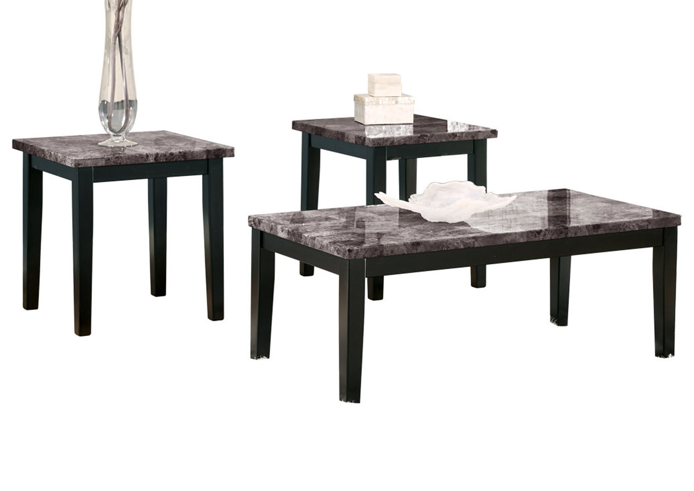 Ashley Furniture Homestore – Independently Owned And Operated Intended For Most Current Berrios 3 Piece Counter Height Dining Sets (View 14 of 20)
