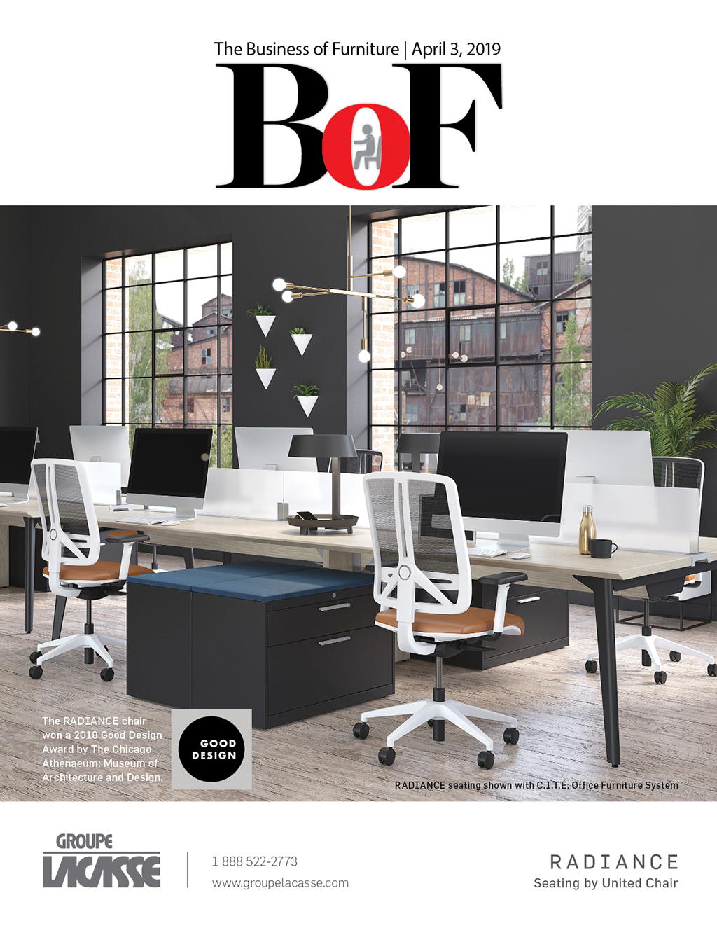 Bellow Press – Latest Editions Of The Business Of Furniture In Newest Presson 3 Piece Counter Height Dining Sets (View 20 of 20)