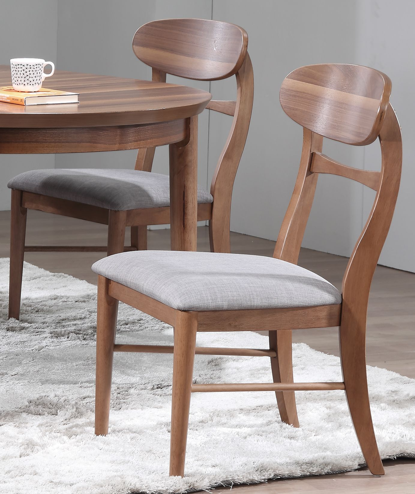 Beresford Dining Bench May 2019 Within 2017 Autberry 5 Piece Dining Sets (Image 5 of 20)