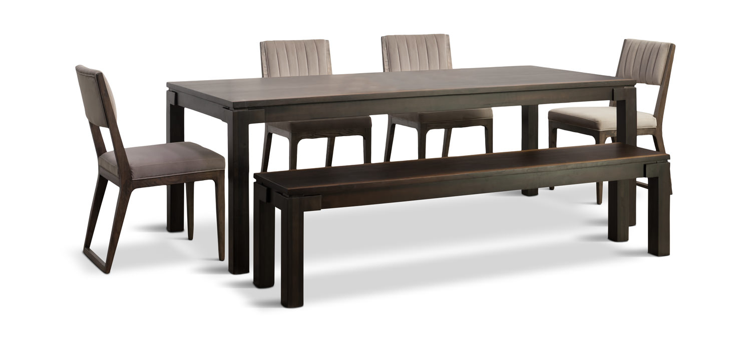Blake 5 Piece Dining Set For Most Up To Date 5 Piece Dining Sets (View 19 of 20)