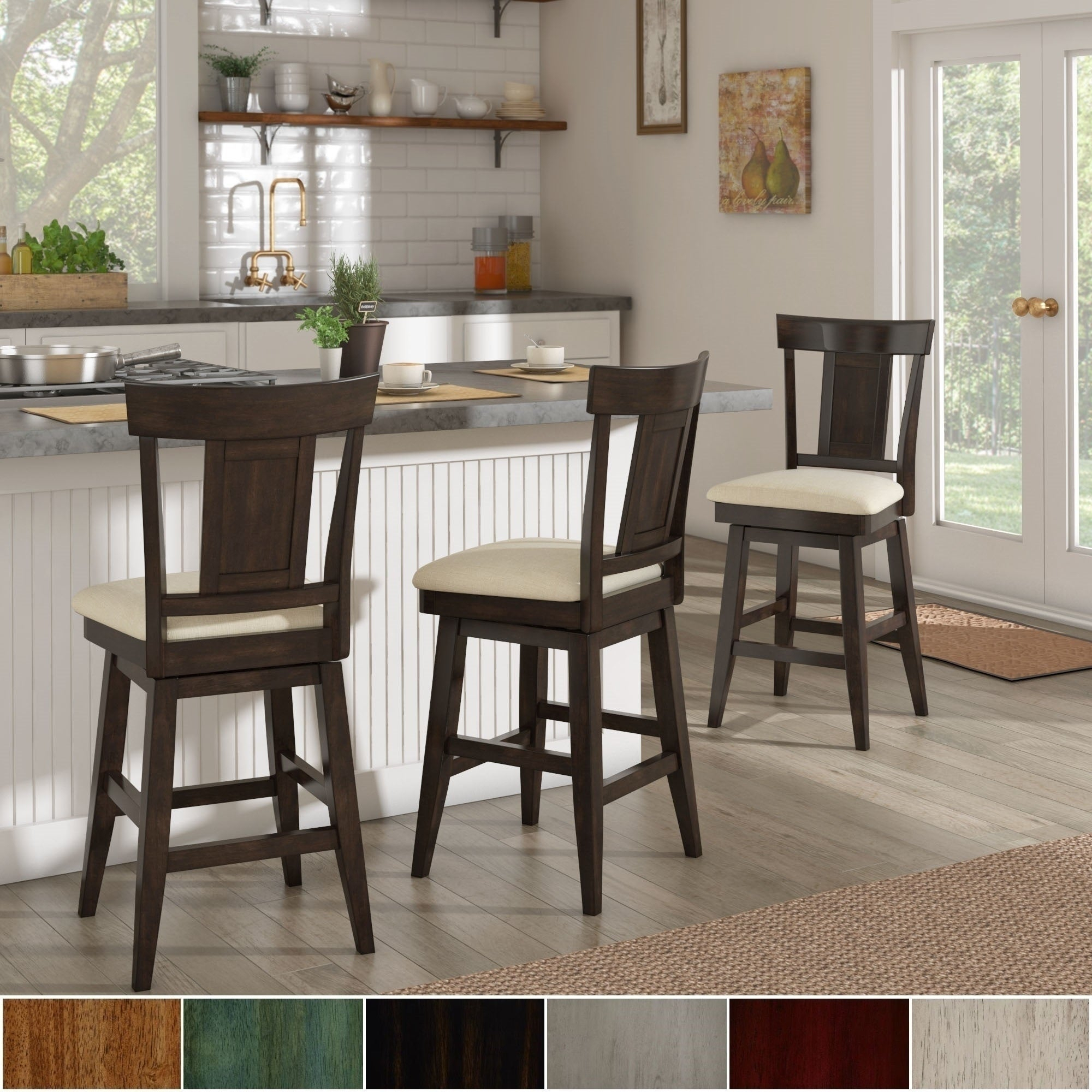 Cream Dining Room & Bar Furniture | Find Great Furniture Deals With Regard To Best And Newest Conover 5 Piece Dining Sets (Photo 20 of 20)