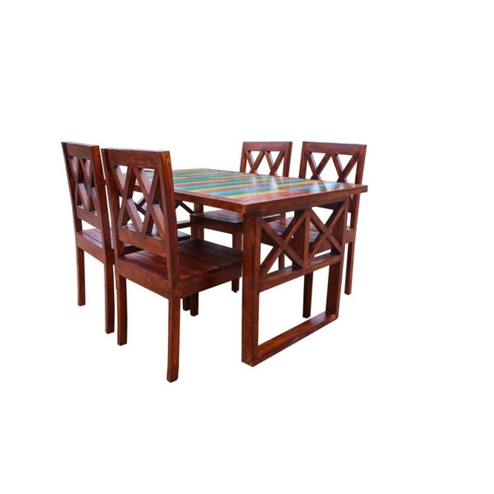 Dining For 2017 Rossiter 3 Piece Dining Sets (Image 5 of 20)
