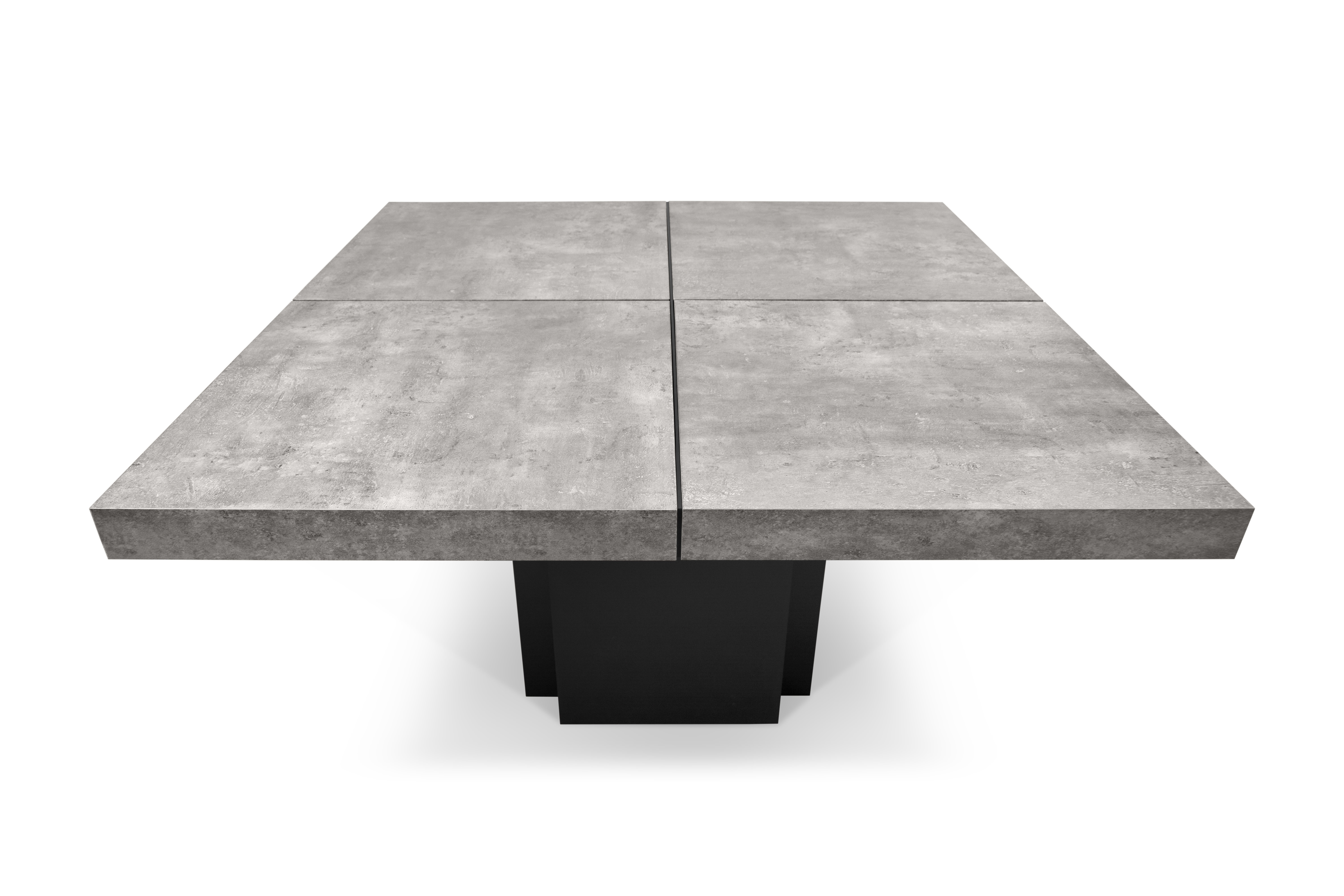 Dion Dining Table Throughout Most Popular Moorehead 3 Piece Counter Height Dining Sets (View 20 of 20)