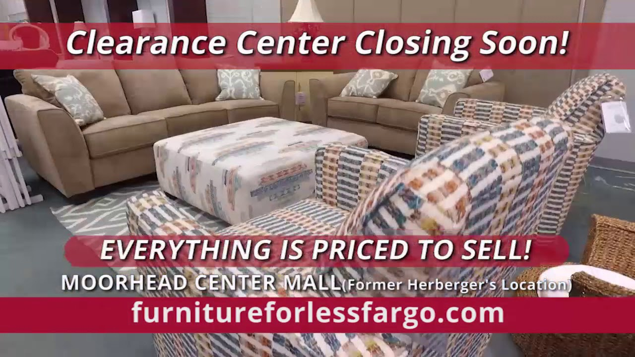 Furniture For Less – #1 Mattress Store In The State With Regard To Most Recently Released Moorehead 3 Piece Counter Height Dining Sets (Photo 12 of 20)