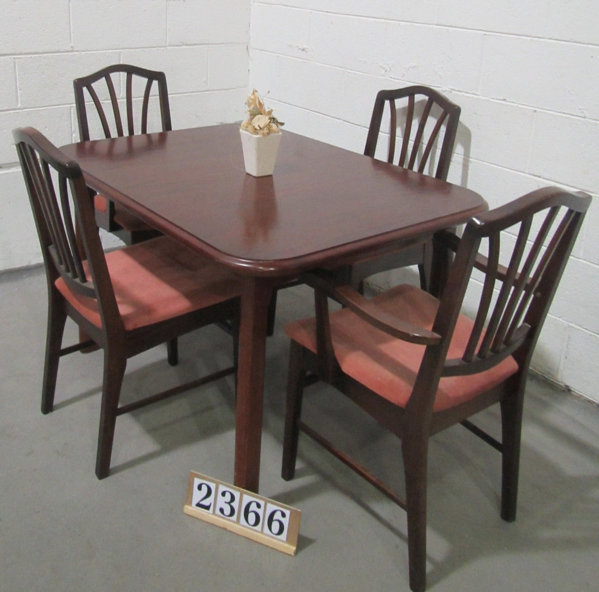 Furniture & Interiors For Sale In Ireland – Donedeal.ie Regarding 2018 Presson 3 Piece Counter Height Dining Sets (Photo 9 of 20)