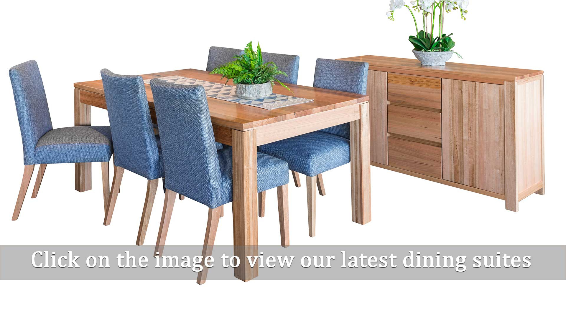 Home Page – Furniture One With Regard To Newest Shepparton Vintage 3 Piece Dining Sets (View 18 of 20)