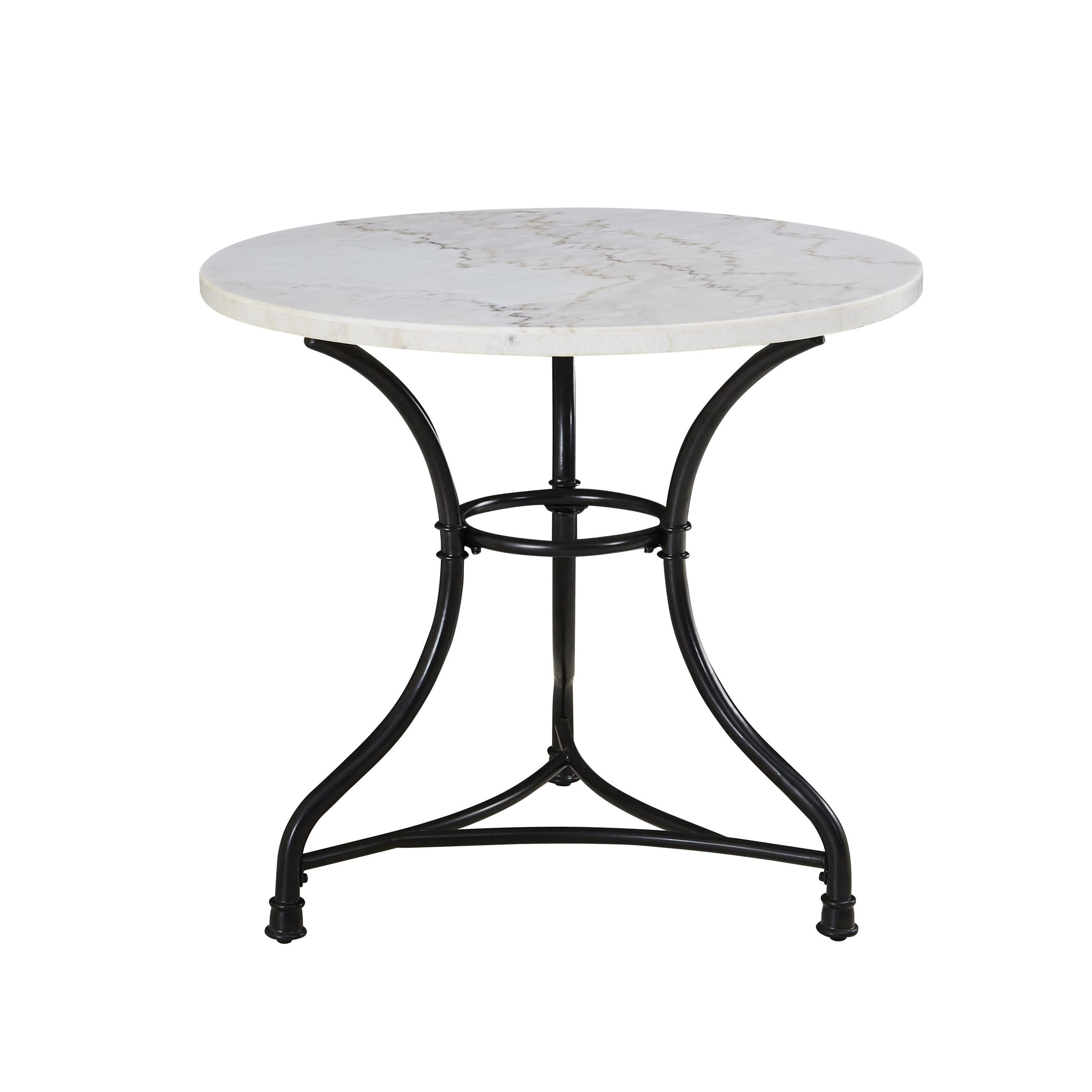 Marble Furniture | Shop Our Best Home Goods Deals Online At Overstock Regarding Most Recently Released Kinsler 3 Piece Bistro Sets (Photo 20 of 20)