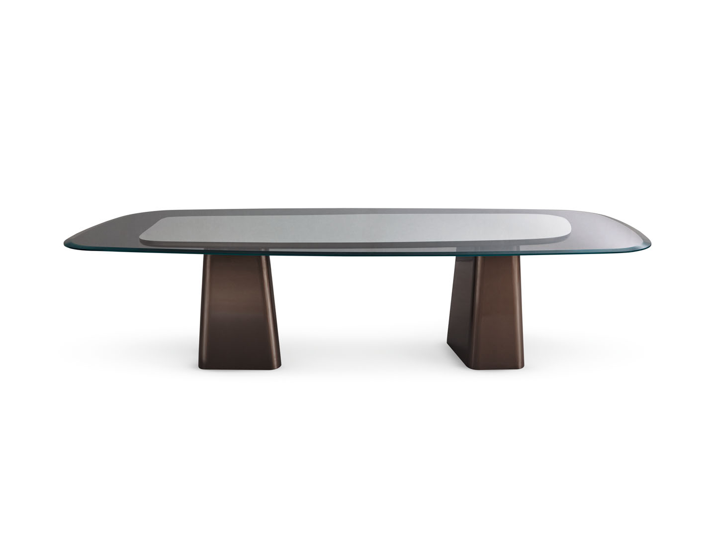 Mayfair – Tables – Molteni&c Inside Most Recently Released Rossi 5 Piece Dining Sets (Photo 18 of 20)