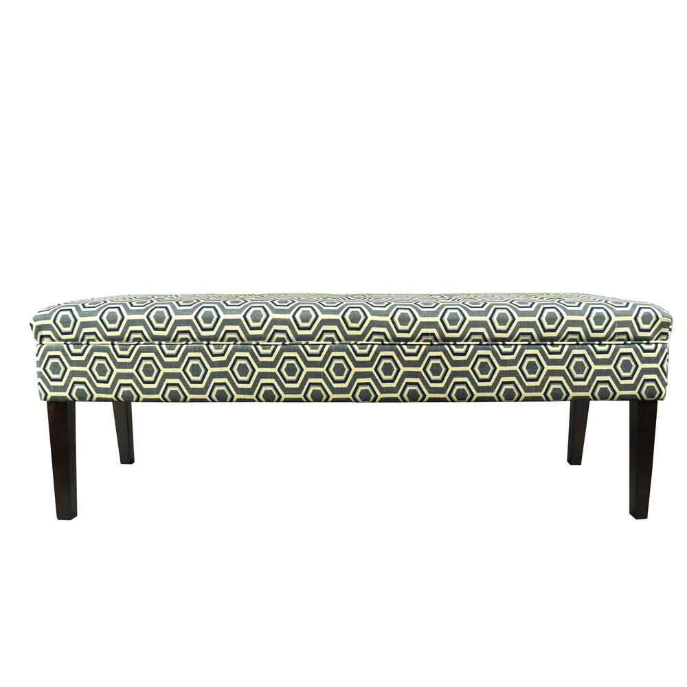 Mjl Furniture Designs Kaya Cotash Wedgewood Button Tufted Intended For Best And Newest Kaya 3 Piece Dining Sets (Photo 13 of 20)