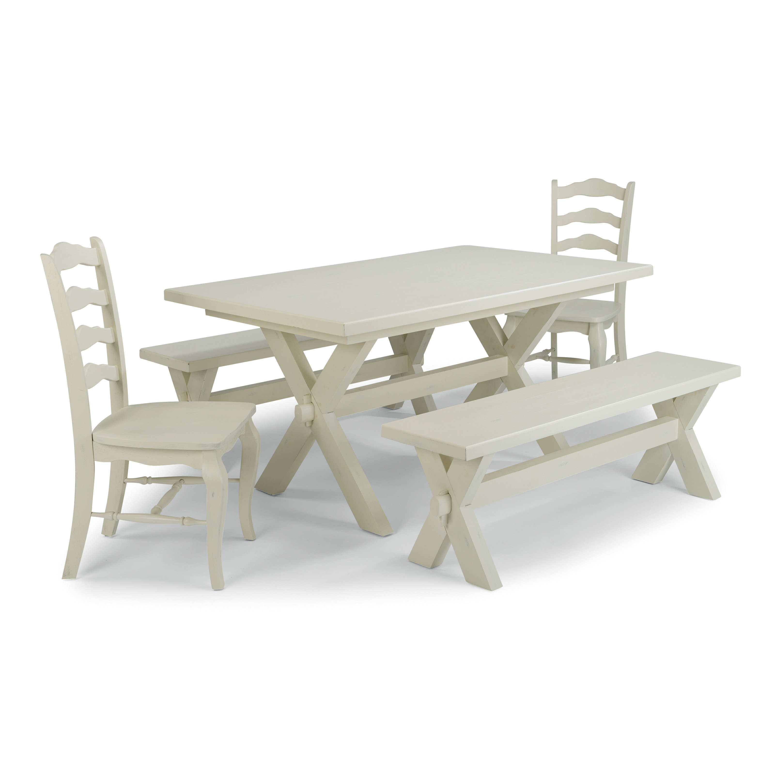 Moravia 5 Piece Dining Set With Regard To Best And Newest Kieffer 5 Piece Dining Sets (View 15 of 20)