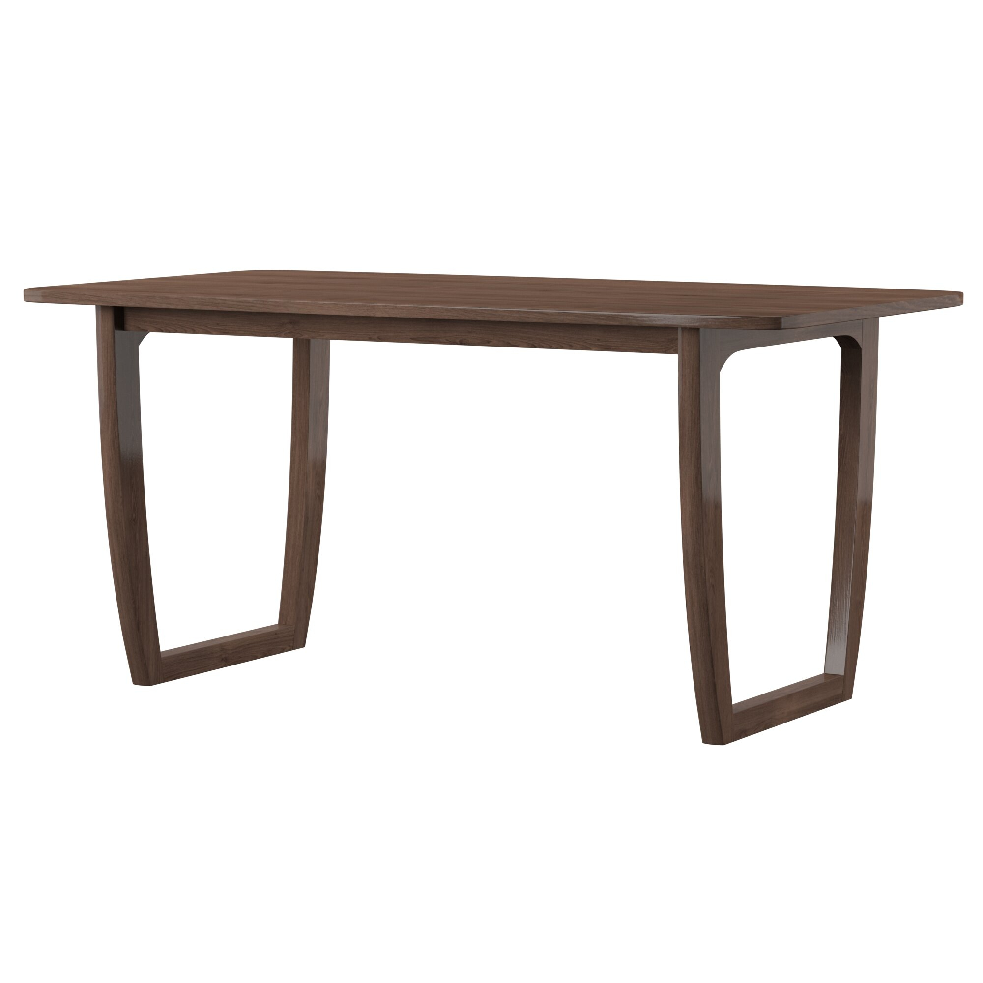 Mukai Dining Table Pertaining To Most Popular Mukai 5 Piece Dining Sets (View 6 of 20)