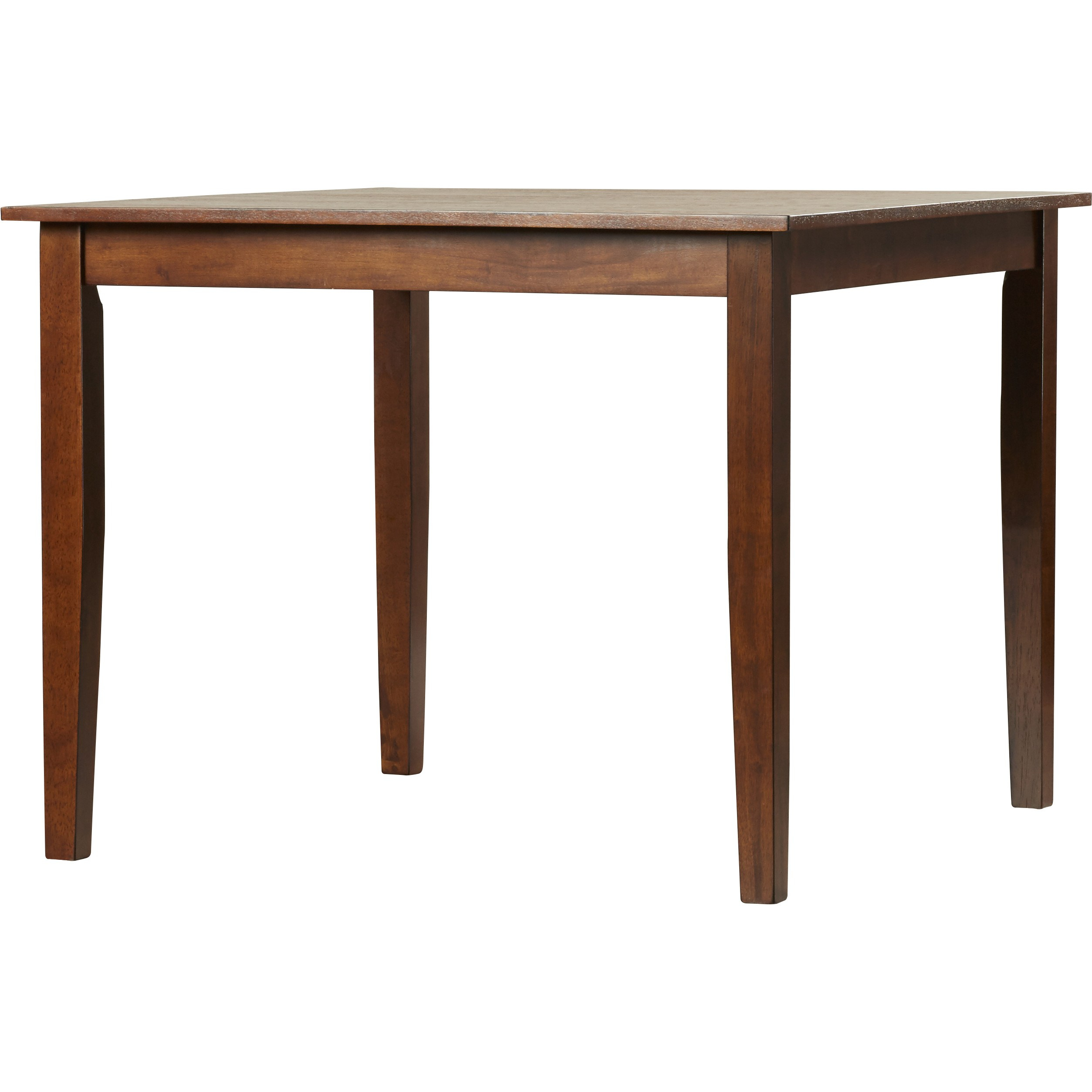 Next Havana Dining Set. Buy Brown From The Uk Online Shop Pertaining To 2017 Baxton Studio Keitaro 5 Piece Dining Sets (Photo 17 of 20)