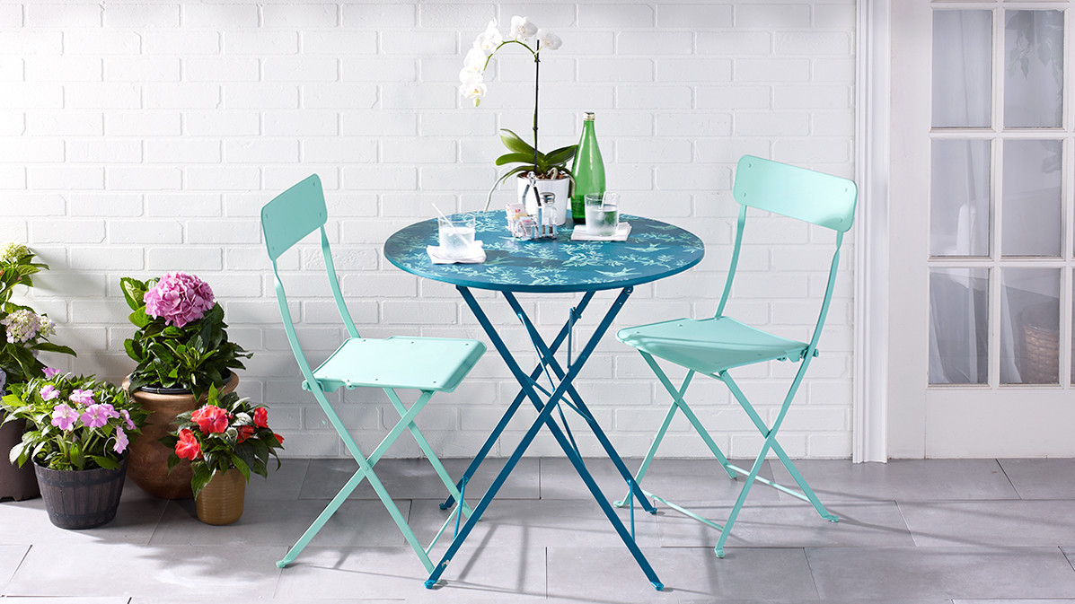 Sweet Savings On Fleur De Lis Living Lincolnville 5 Piece Round Pertaining To Most Up To Date Tappahannock 3 Piece Counter Height Dining Sets (Image 18 of 20)