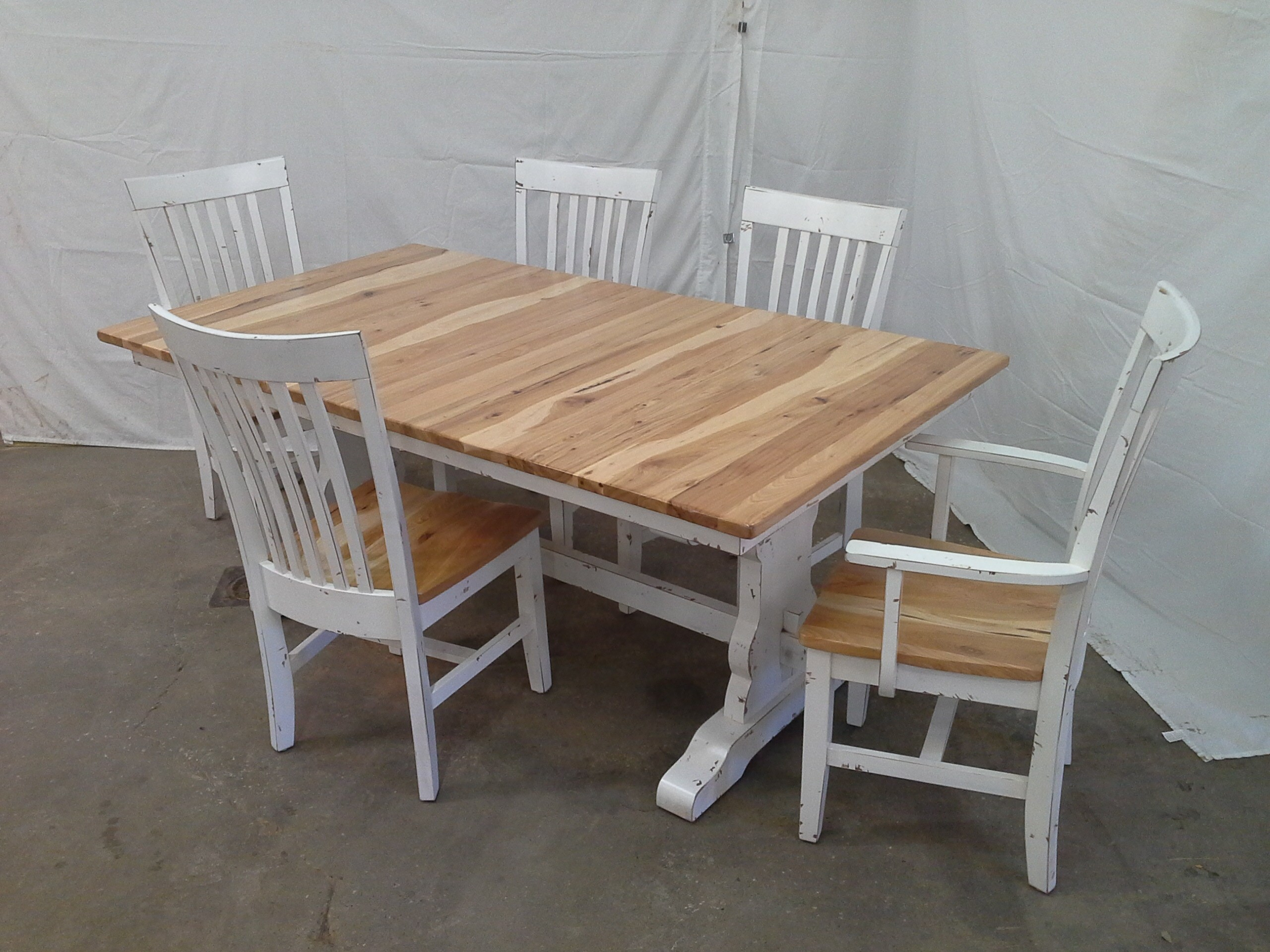 Table And Chair Sets For Your Dining Room Intended For Most Up To Date Reinert 5 Piece Dining Sets (View 9 of 20)