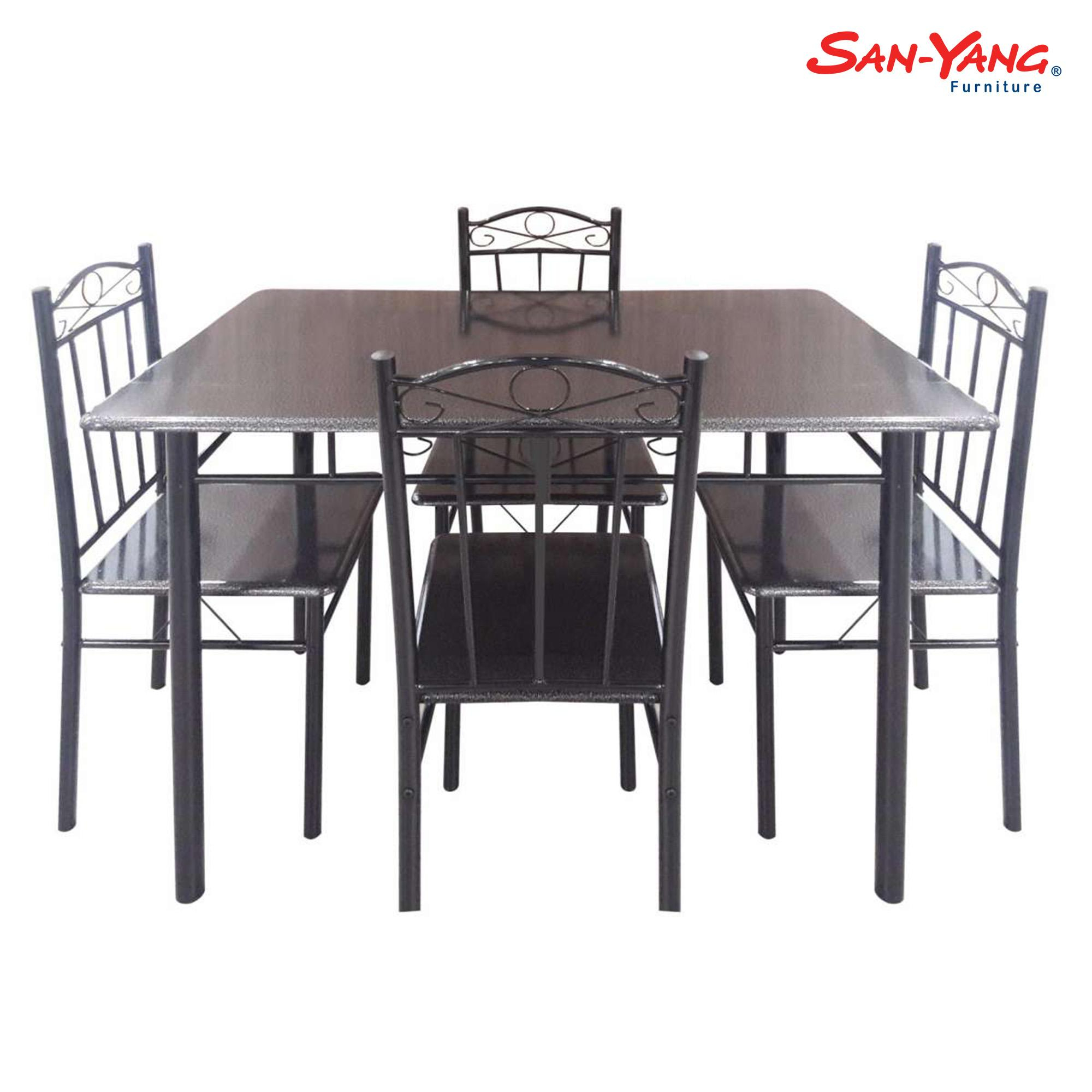 Table Kitchen Set For Sale – Home Decor Photos Gallery Throughout Newest Lillard 3 Piece Breakfast Nook Dining Sets (View 18 of 20)