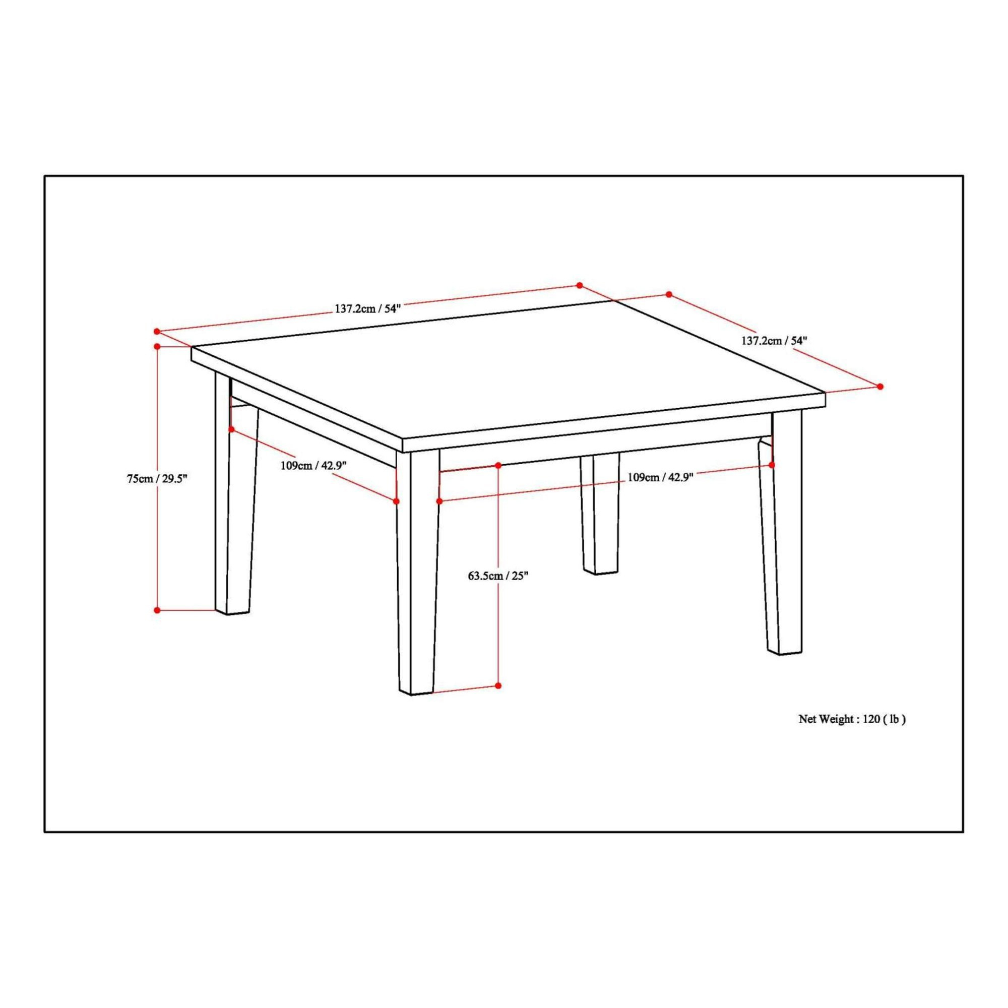 Table Pads Dining Nook | Wiring Diagram Database In Latest Mysliwiec 5 Piece Counter Height Breakfast Nook Dining Sets (Photo 18 of 20)
