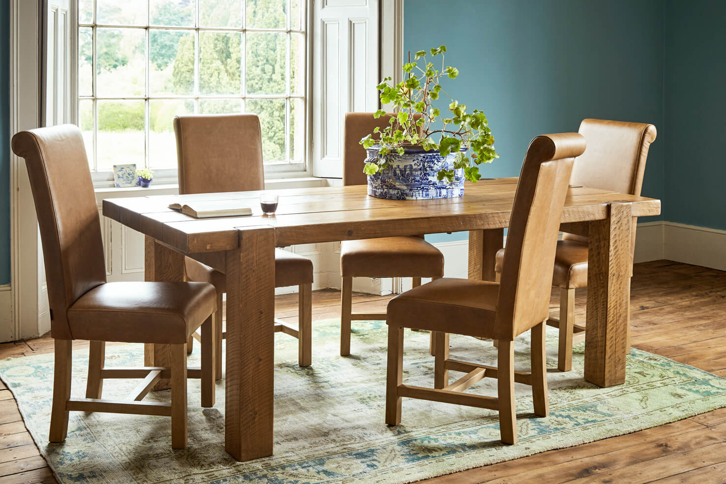 Tables | Dining Room, Living And Bedroom Tables | Indigo Furniture For Most Popular North Reading 5 Piece Dining Table Sets (Photo 16 of 20)