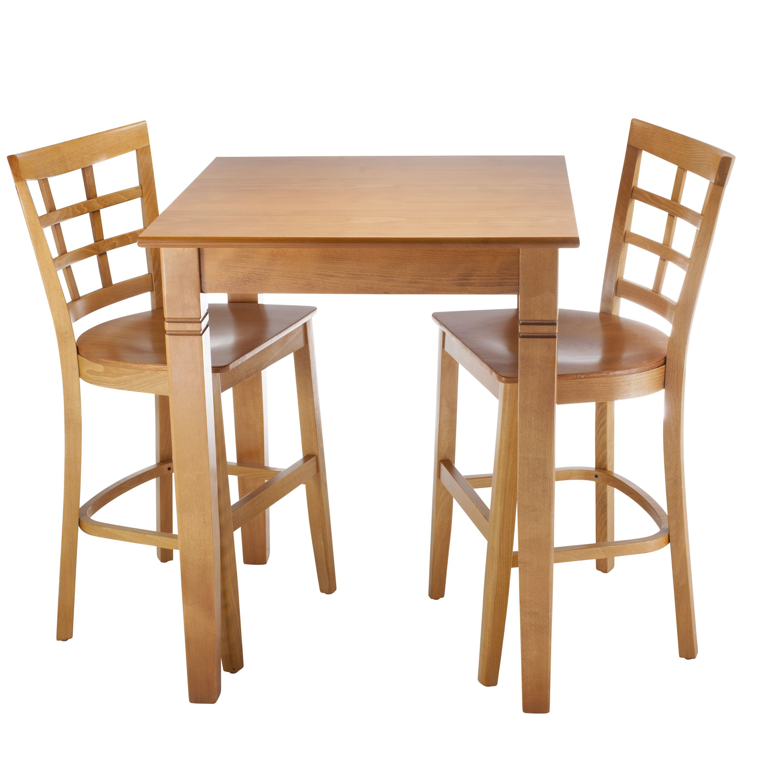 Window Pane Pub Set 3 Piece | Pub Sets Ideas | Pub Table Sets Pertaining To Most Recently Released Smyrna 3 Piece Dining Sets (View 18 of 20)
