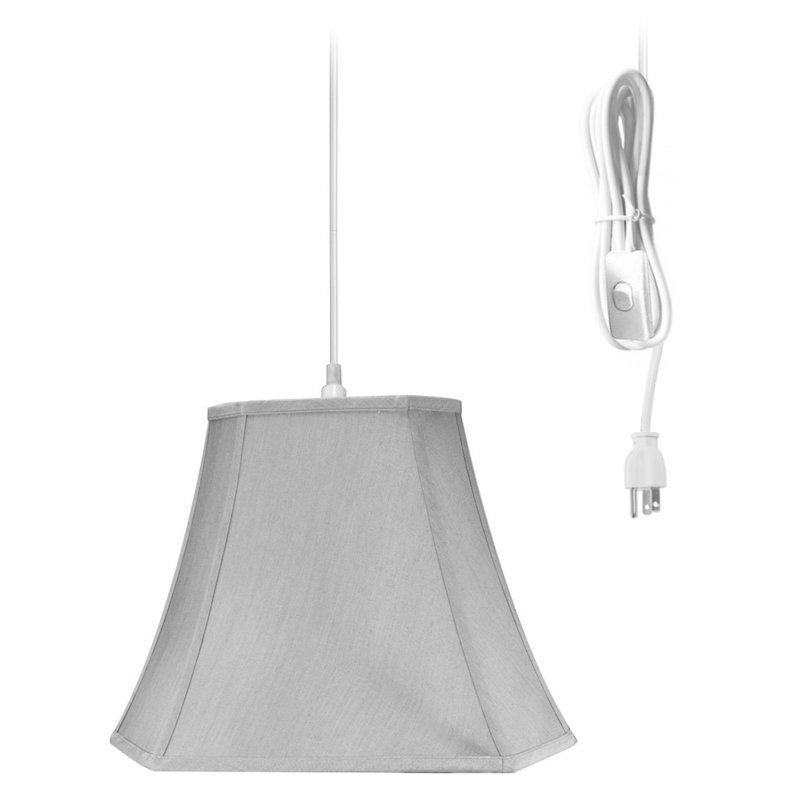 1 Light Cone Pendant With Regard To Kimsey 1 Light Teardrop Pendants (View 11 of 25)