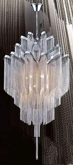 10 Best Lighting Images | Light Pendant, Lighting, Lighting In Schutt 5 Light Cluster Pendants (View 15 of 25)