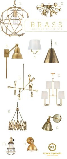 106 Best Lighting Images In 2019 | Chandeliers, Chandelier Throughout Rockland 4 Light Geometric Pendants (View 22 of 25)