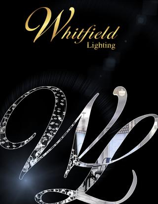 2019 Whitfield Lighting Catalogkrista Keess – Issuu Intended For Willems 1 Light Single Drum Pendants (Image 2 of 25)