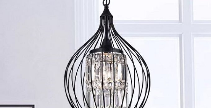 25+ Cheap Stunning Bathroom Chandeliers To Buy Now Within Gabriella 3 Light Lantern Chandeliers (View 18 of 20)