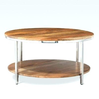 30 Inch Coffee Table – Domoniquelabarbera (View 16 of 25)