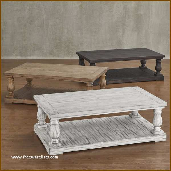 31 Lovely Pictures Of Signal Hills Edmaire Rustic Baluster Pertaining To Edmaire Rustic Pine Baluster Coffee Tables (Photo 16 of 25)