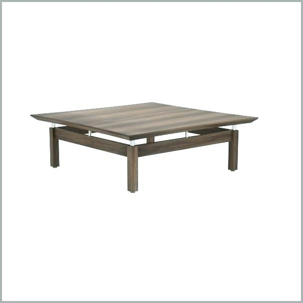 40 Inch Square Coffee Table – Lynnageiger (View 27 of 50)