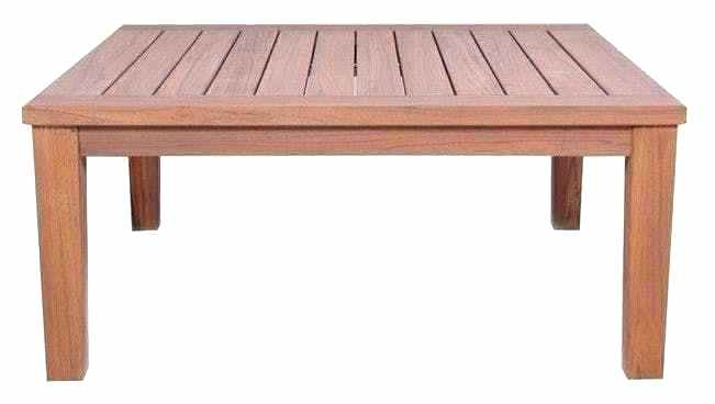 40 Inch Square Coffee Table – Lynnageiger (View 31 of 50)