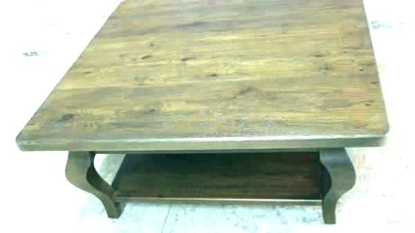40 Inch Square Coffee Table – Roxanamilton (View 23 of 50)