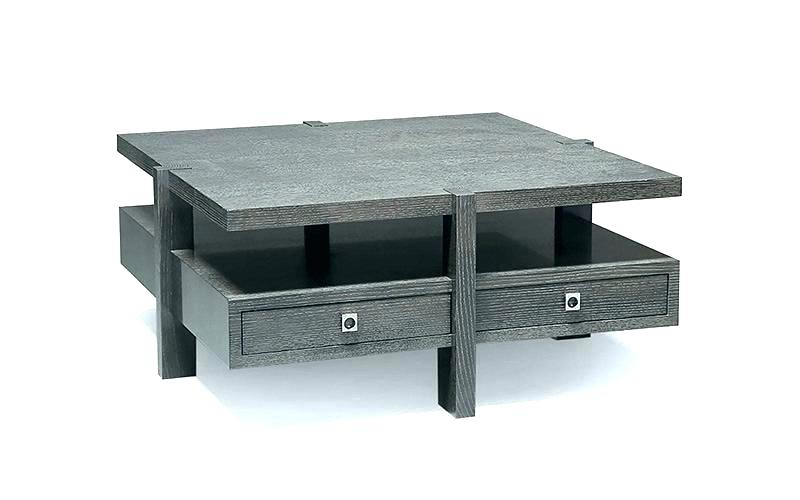 40 Inch Square Coffee Table – Roxanamilton (View 24 of 50)