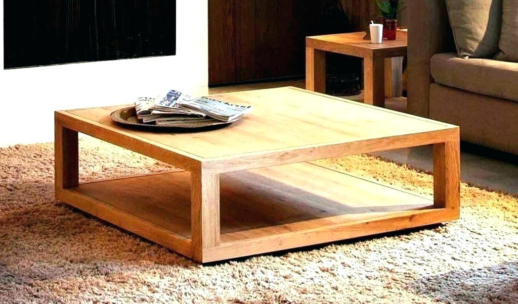 40 Inch Square Coffee Table – Roxanamilton (View 33 of 50)
