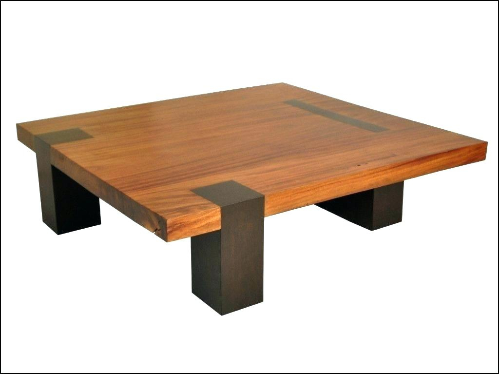 40 Inch Square Coffee Table – Roxanamilton (View 35 of 50)