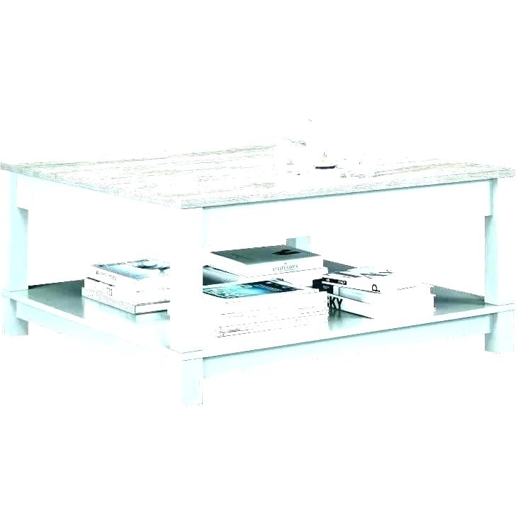40 Inch Square Coffee Table – Roxanamilton (View 49 of 50)