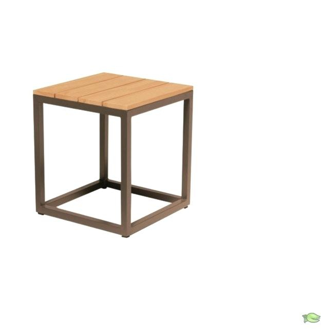 40 X 40 Coffee Table – Copdrop (View 14 of 25)