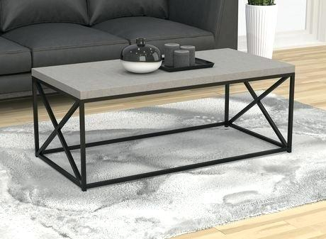 48 Coffee Table – Agendamacher (View 8 of 25)