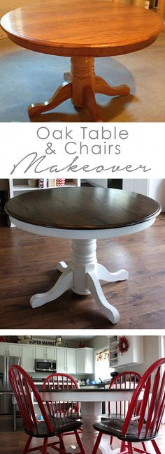 58 Best Furnuture For Future Images In 2019   Furniture Inside Gracewood Hollow Dones Traditional Cinnamon Round End Tables (View 24 of 25)