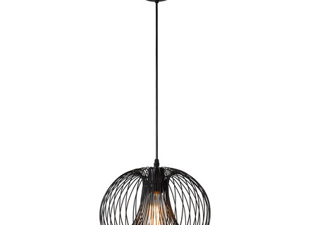 58 Oval Pendant Light, Legion Furniture 1 Light Oval Pendant With Regard To Amara 2 Light Dome Pendants (View 24 of 25)