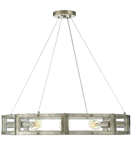 8 Light Pendant – The Home Luxury Pertaining To Odie 8 Light Kitchen Island Square / Rectangle Pendants (View 22 of 25)