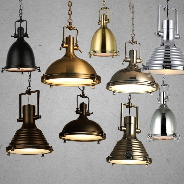 8 Rustic Pendant Lights Australia | Apeucs Lighting Ideas Pertaining To Vincent 5 Light Drum Chandeliers (Image 3 of 25)