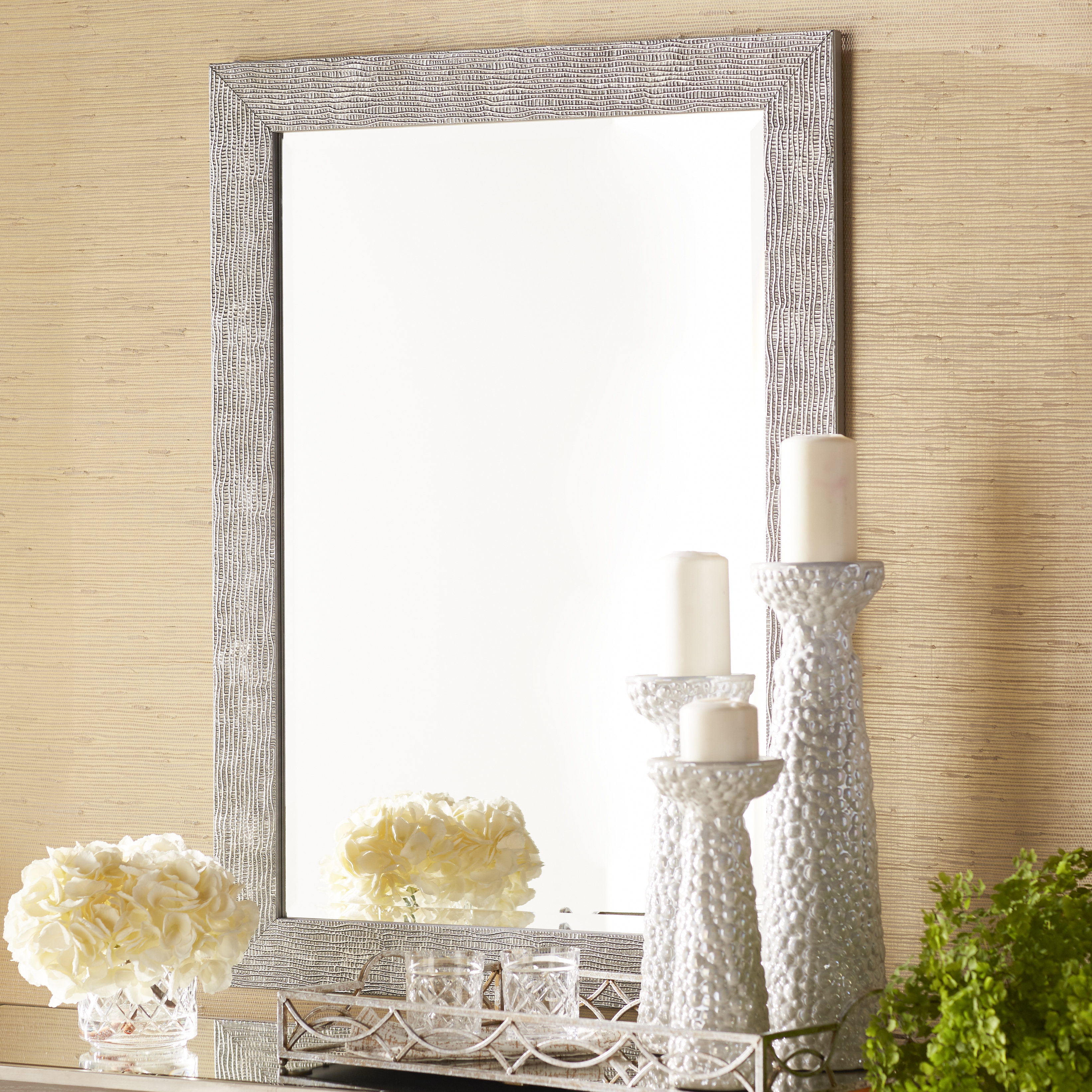 Featured Image of Abdul Accent Mirrors