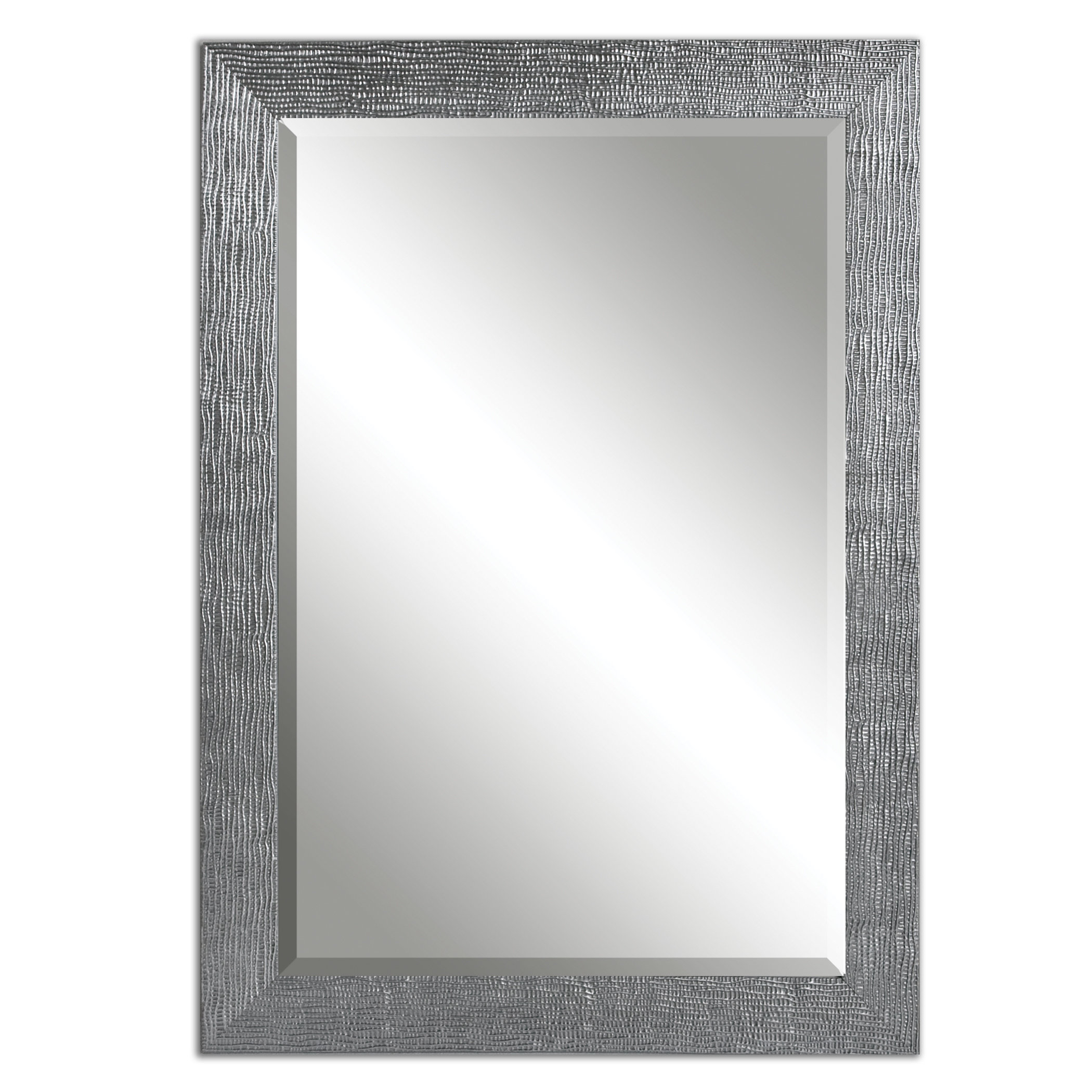 Abdul Accent Mirror With Regard To Abdul Accent Mirrors (View 4 of 20)