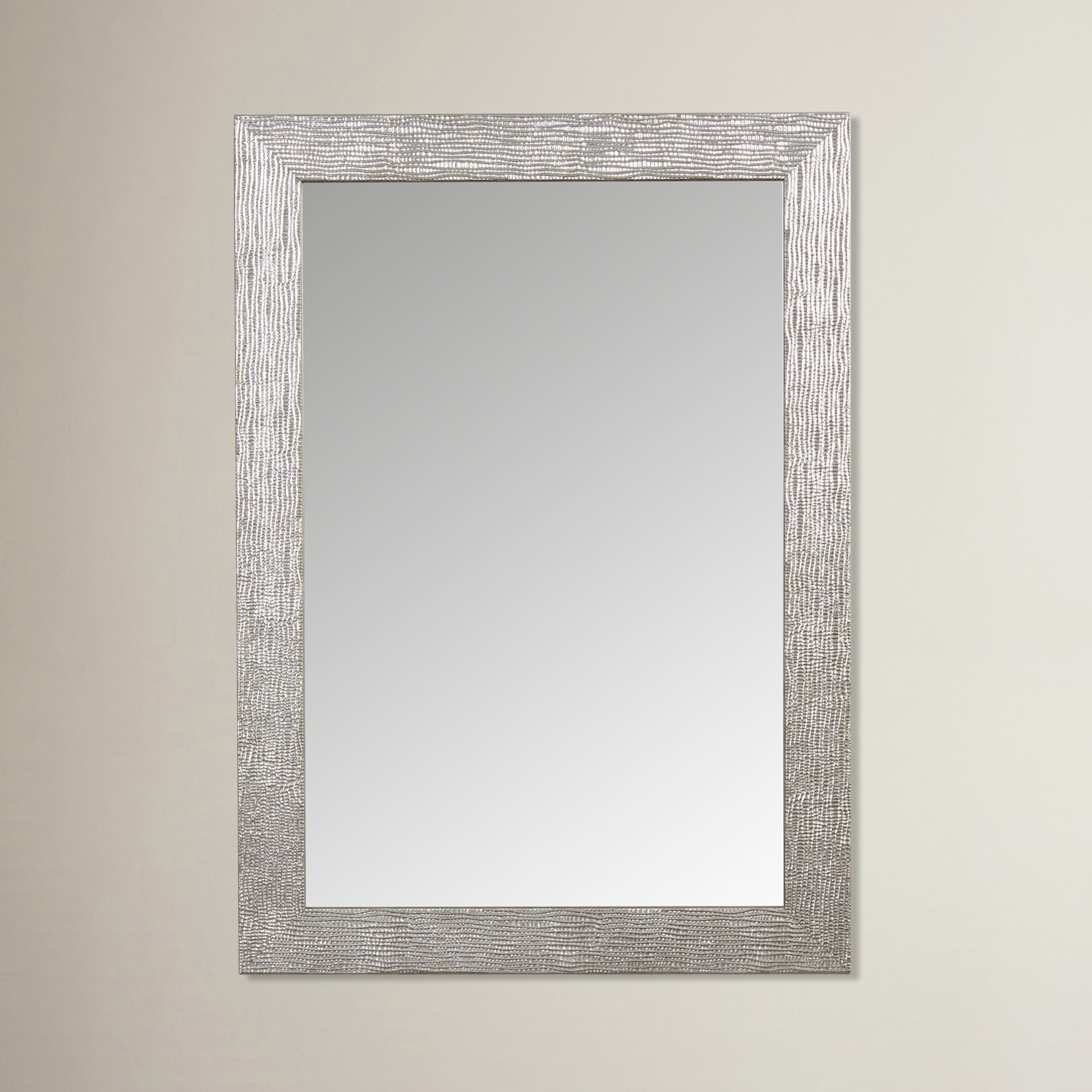 Abdul Accent Mirror With Regard To Abdul Accent Mirrors (View 3 of 20)