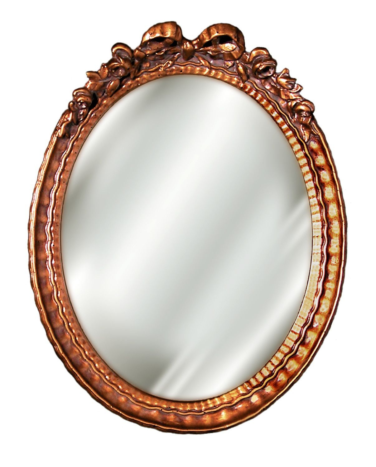 Accent Mirror | Products | Home Decor Mirrors, Mirror, Oval Within Bracelet Traditional Accent Mirrors (View 16 of 20)
